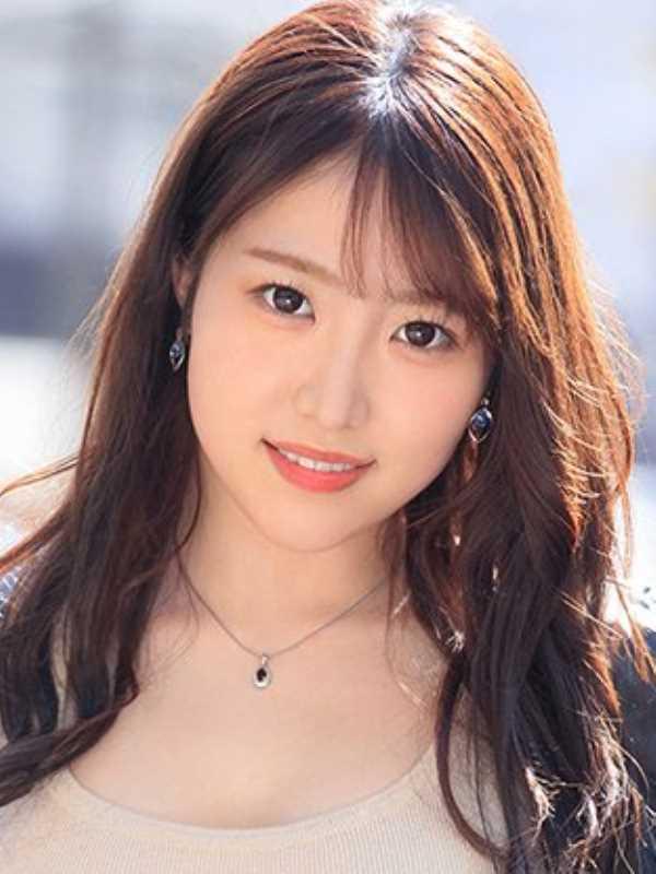 おしゃれ美人妻 西村綾香 エロ画像 1