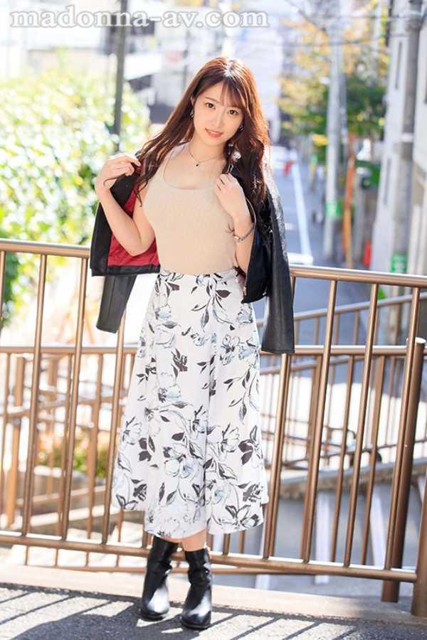 おしゃれ美人妻 西村綾香 エロ画像 3
