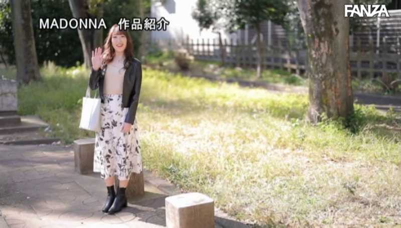 おしゃれ美人妻 西村綾香 エロ画像 20
