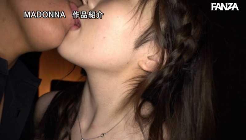 おしゃれ美人妻 西村綾香 エロ画像 42