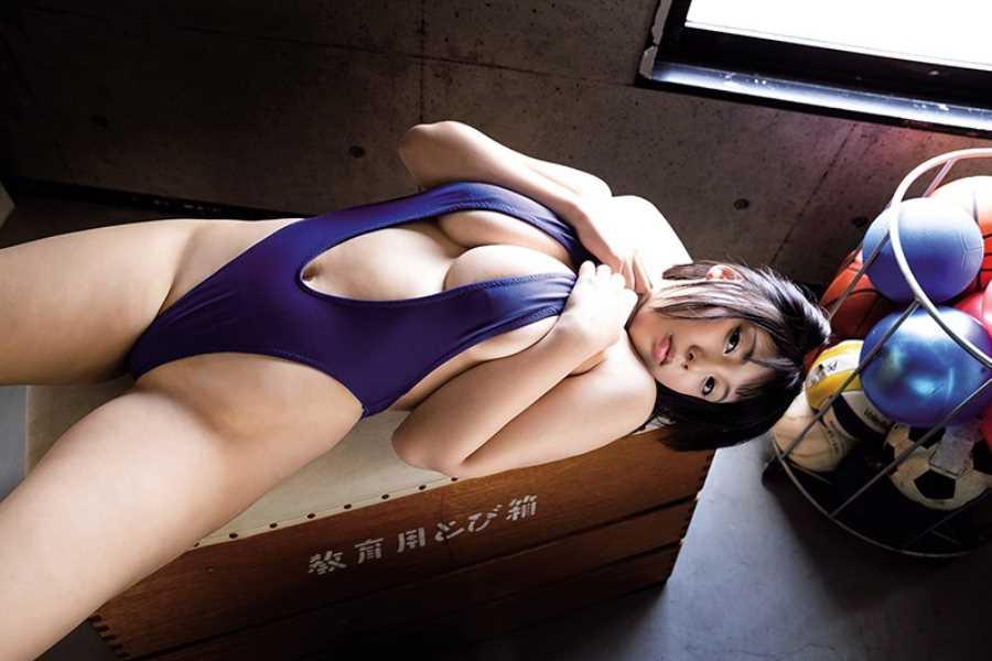 安位カヲル 安位薫 エロ画像 9