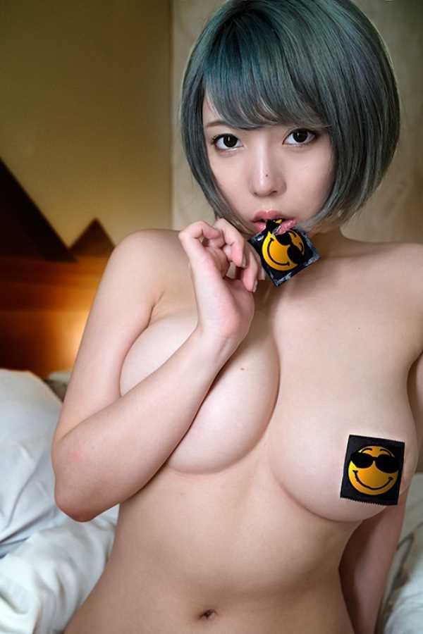 安位カヲル 安位薫 エロ画像 26