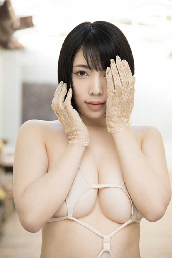 安位カヲル 安位薫 エロ画像 43