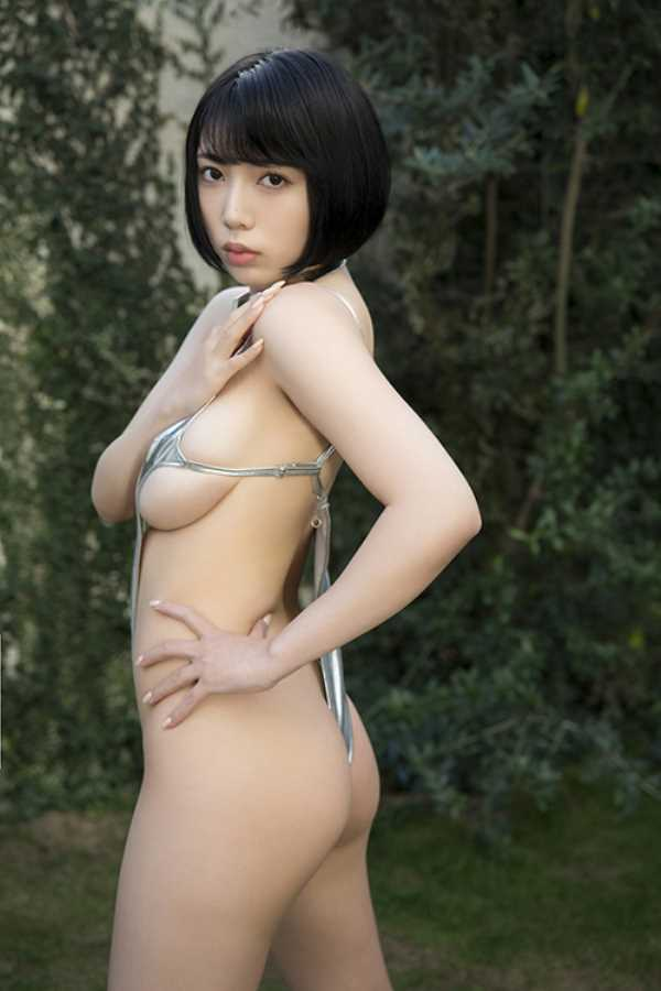 安位カヲル 安位薫 エロ画像 47