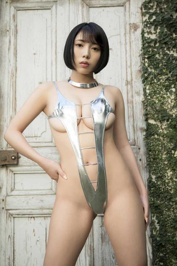安位カヲル 安位薫 エロ画像 48