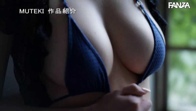 安位カヲル 安位薫 エロ画像 55