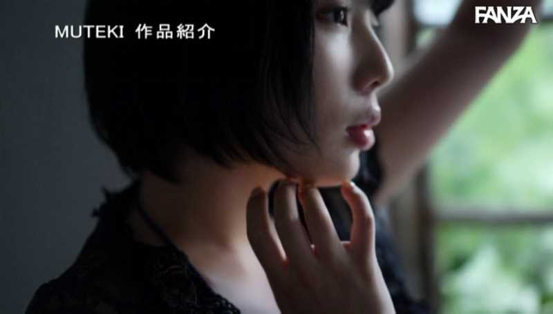 安位カヲル 安位薫 エロ画像 56