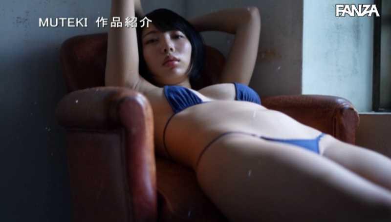 安位カヲル 安位薫 エロ画像 60