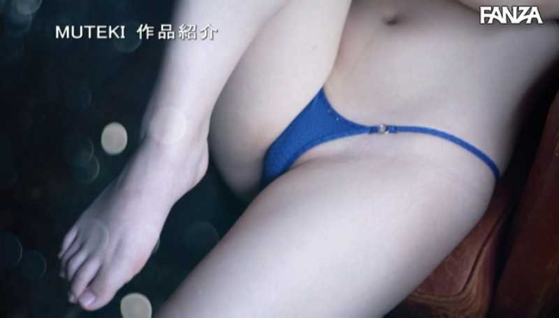 安位カヲル 安位薫 エロ画像 61