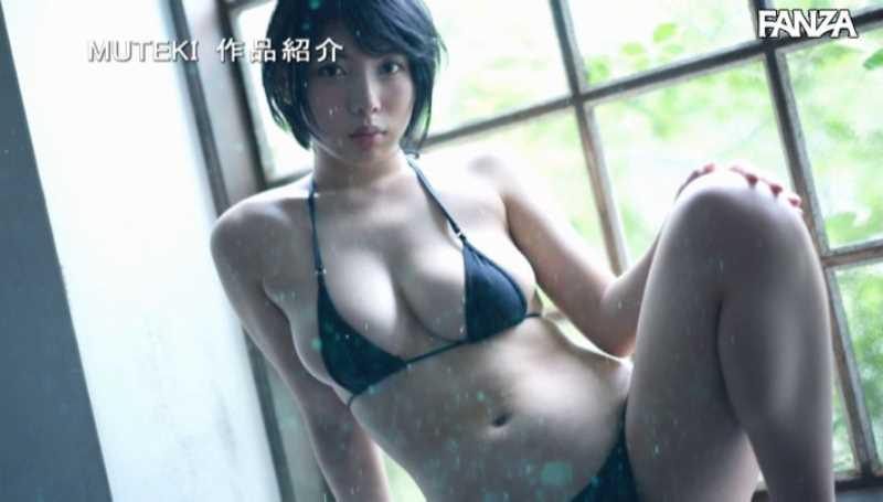 安位カヲル 安位薫 エロ画像 65