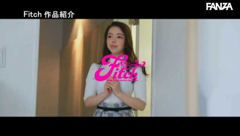 巨乳クォーター 柊紗栄子 エロ画像 15