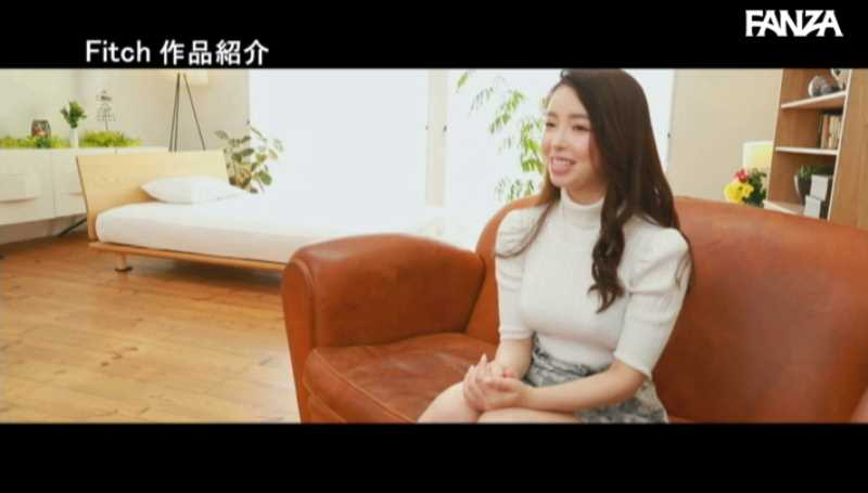 巨乳クォーター 柊紗栄子 エロ画像 17