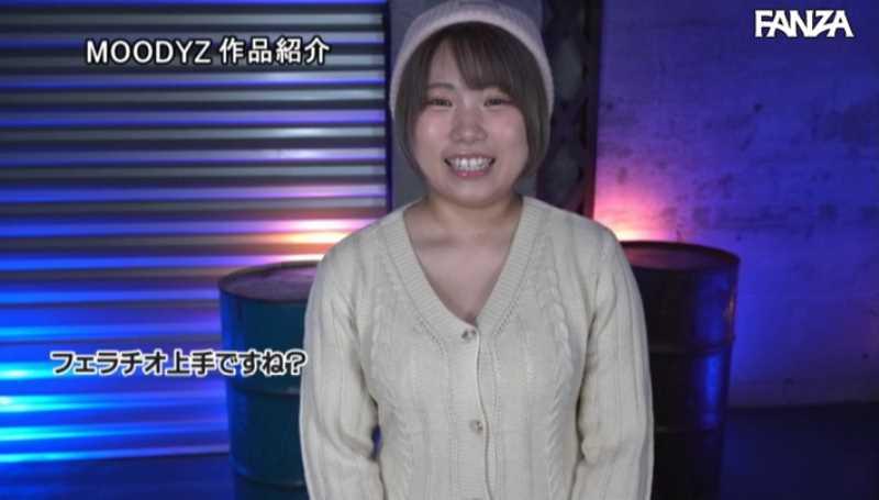 ショートカットの女子店員 真琴つぐみ エロ画像 29