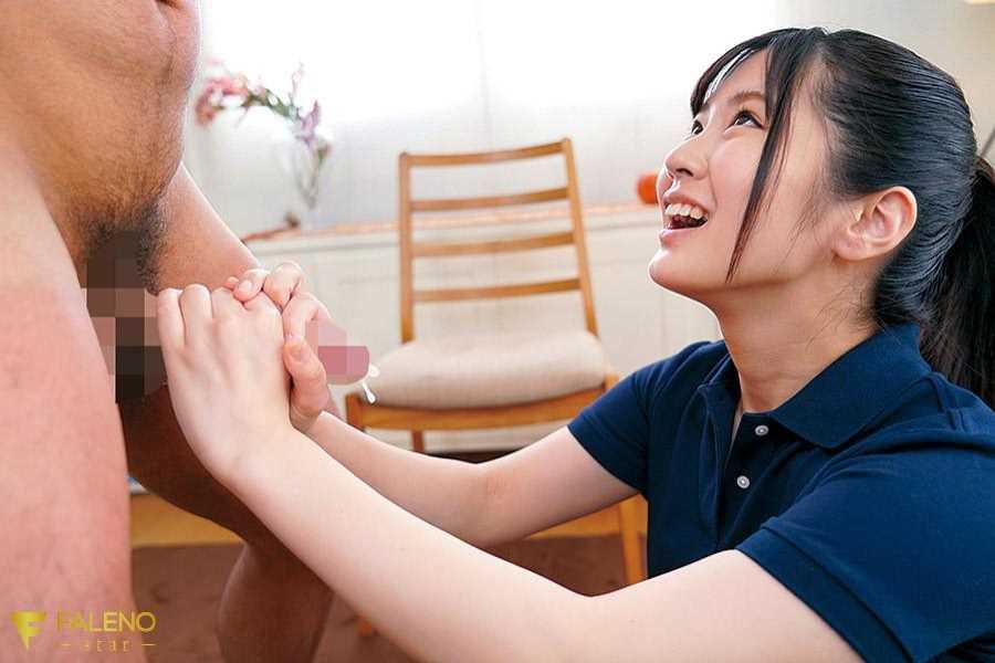 パイパン美少女 川北メイサ エロ画像 7