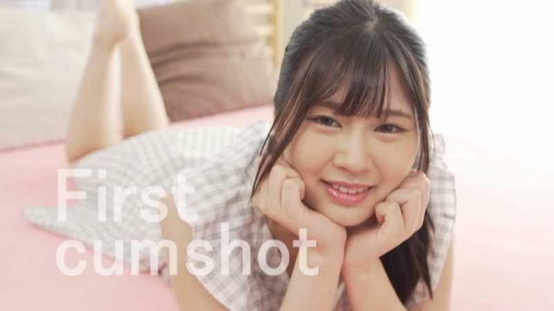 パイパン美少女 川北メイサ エロ画像 31