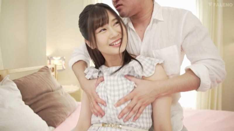 パイパン美少女 川北メイサ エロ画像 32