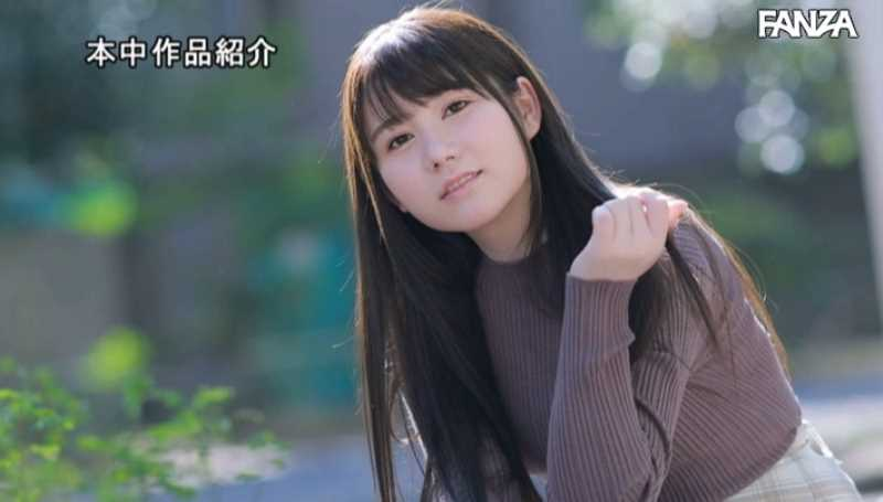 ロリカワ女子大生 愛花あゆみ エロ画像 24