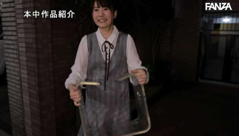ロリカワ女子大生 愛花あゆみ エロ画像 47