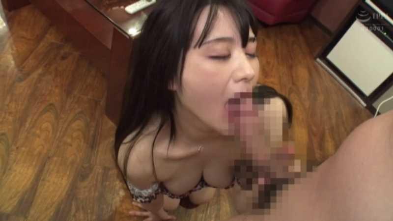 Hカップ美少女 唯月優花 エロ画像 62