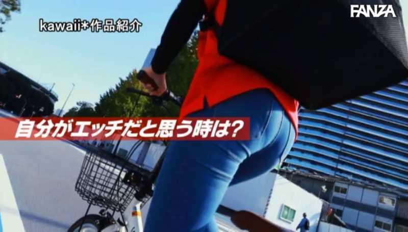 デリバリー女子 大城みお エロ画像 23