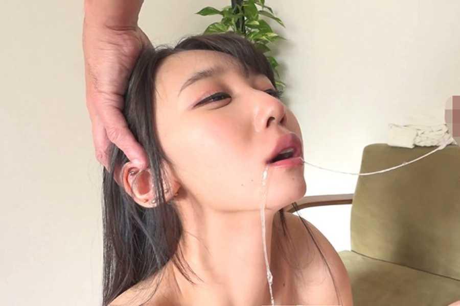 ド貧乳 姫嶋くるみ エロ画像 4