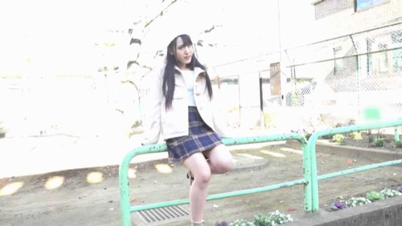 ド貧乳 姫嶋くるみ エロ画像 12