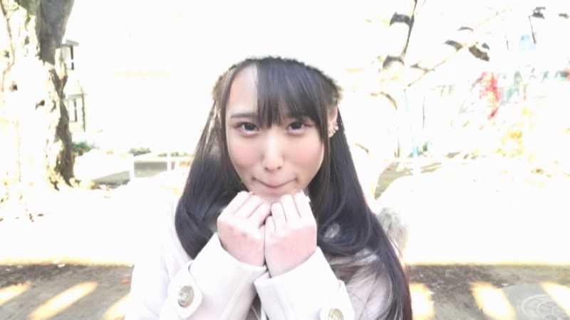 ド貧乳 姫嶋くるみ エロ画像 13