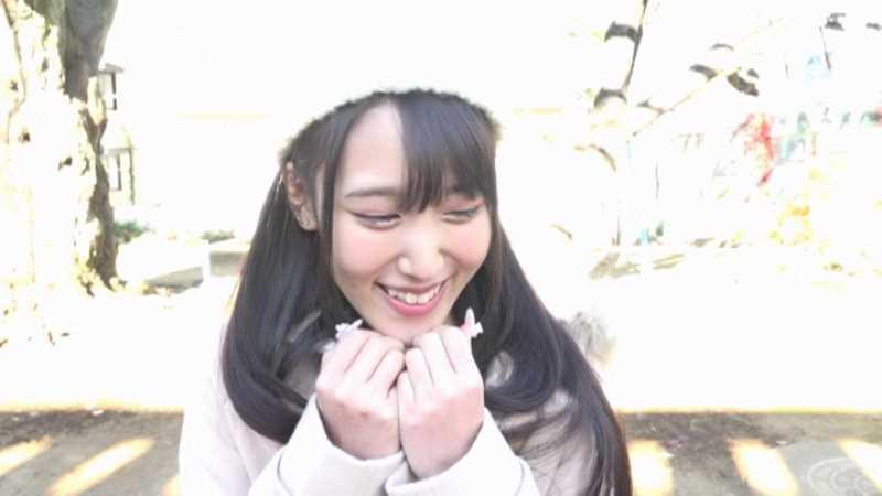 ド貧乳 姫嶋くるみ エロ画像 14