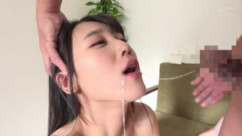ド貧乳 姫嶋くるみ エロ画像 25