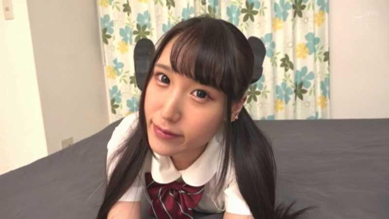 ド貧乳 姫嶋くるみ エロ画像 34