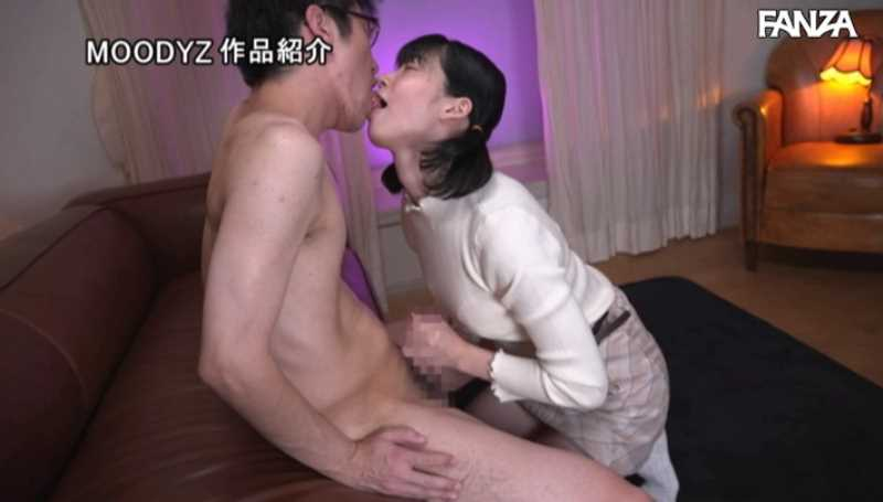 純朴少女 琴音華 エロ画像 29
