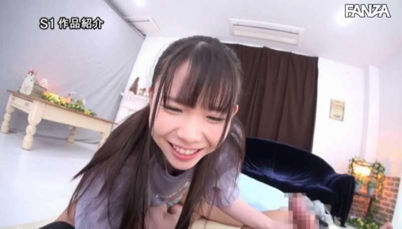 エロい19歳 藤田こずえ セックス画像 26