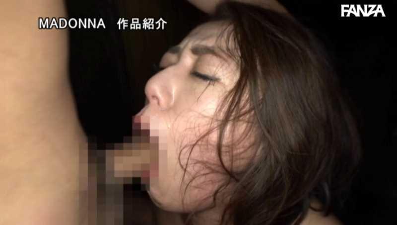 ドM熟女 奈良崎みづき エロ画像 33