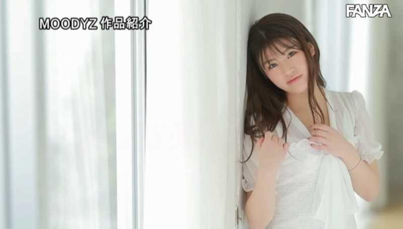 デカチン大好き女子大生 坂井じゅの エロ画像 13