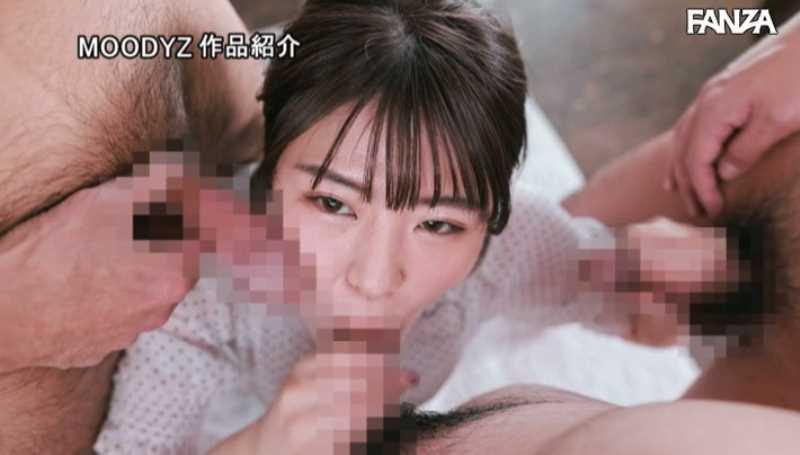 デカチン大好き女子大生 坂井じゅの エロ画像 36