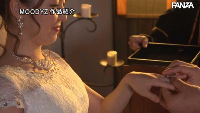 結婚式エロ画像 13