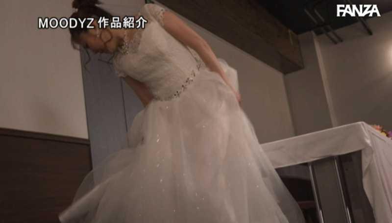 結婚式エロ画像 24