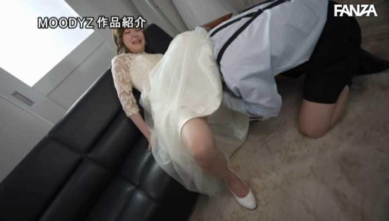 結婚式エロ画像 31