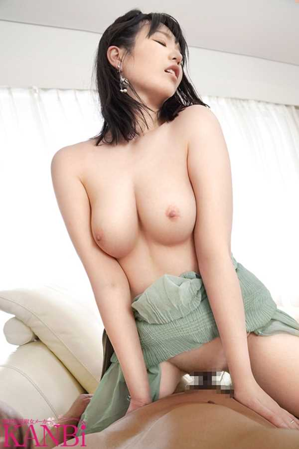 淫乱な看護師 清河みさり エロ画像 6
