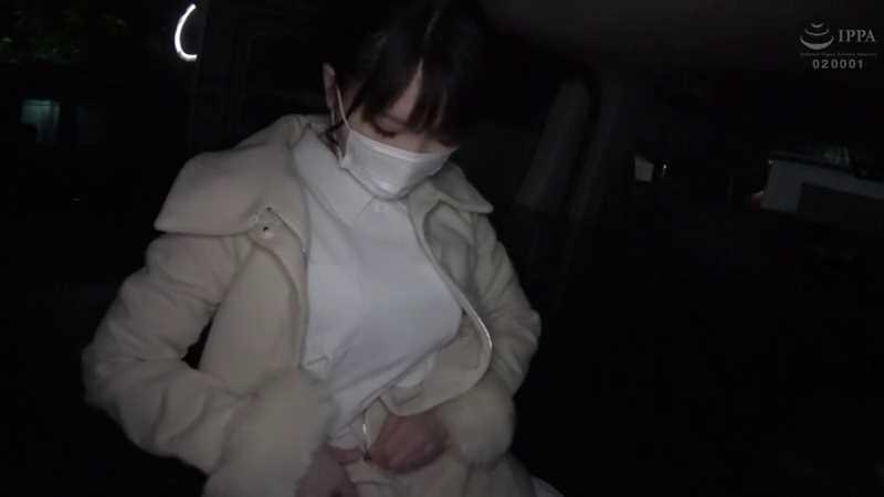 淫乱な看護師 清河みさり エロ画像 17