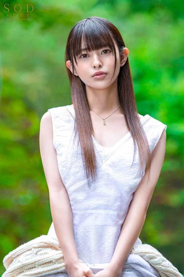 クール美少女 柊木楓 エロ画像 1