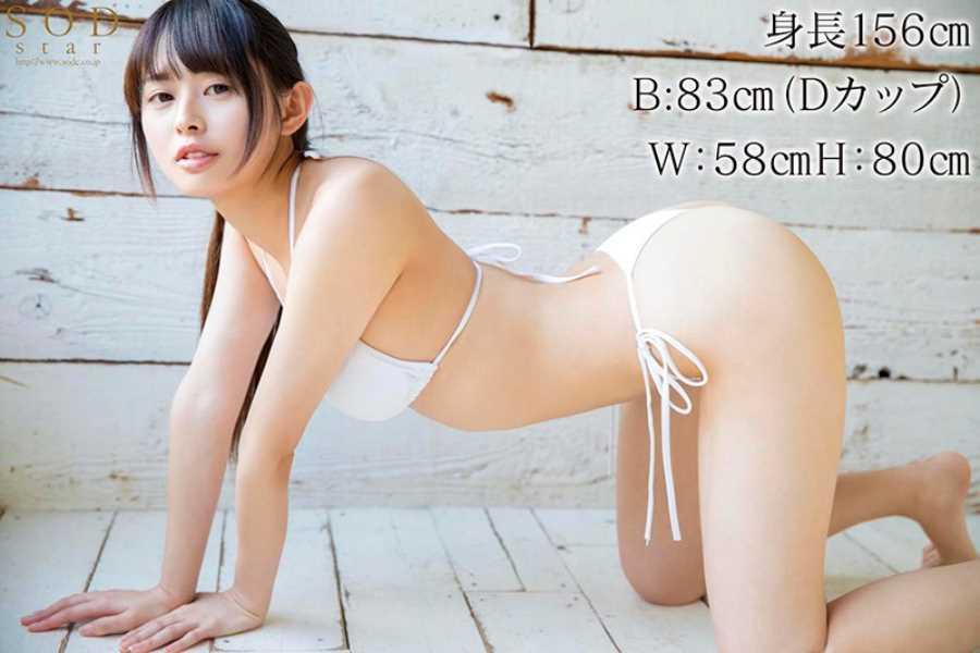 クール美少女 柊木楓 エロ画像 3