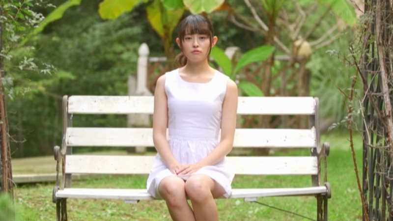 クール美少女 柊木楓 エロ画像 21