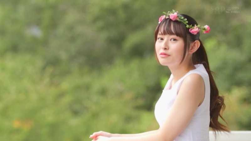 クール美少女 柊木楓 エロ画像 22