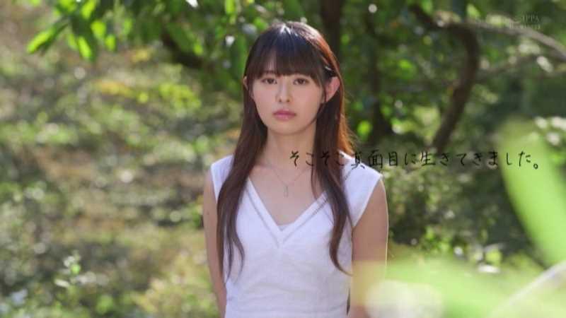クール美少女 柊木楓 エロ画像 25