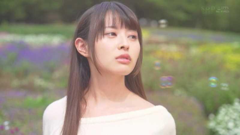 クール美少女 柊木楓 エロ画像 29