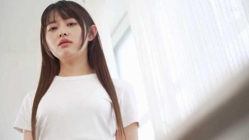クール美少女 柊木楓 エロ画像 31