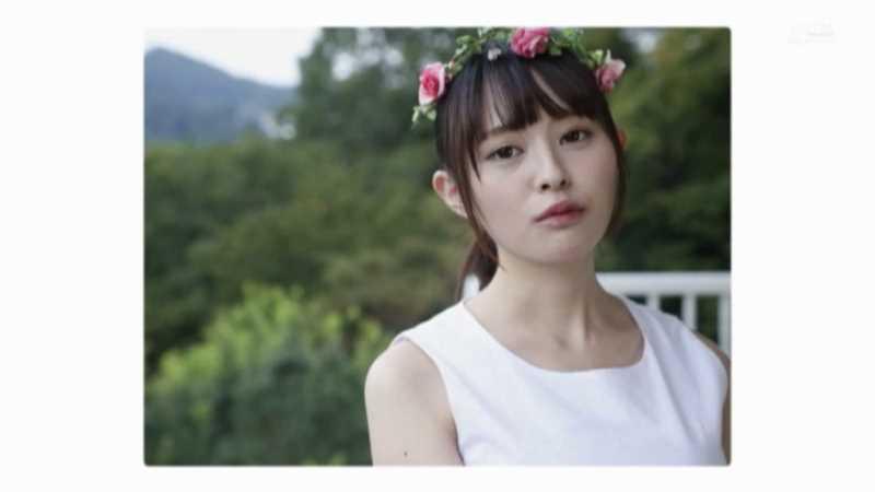 クール美少女 柊木楓 エロ画像 36