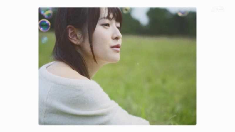 クール美少女 柊木楓 エロ画像 37