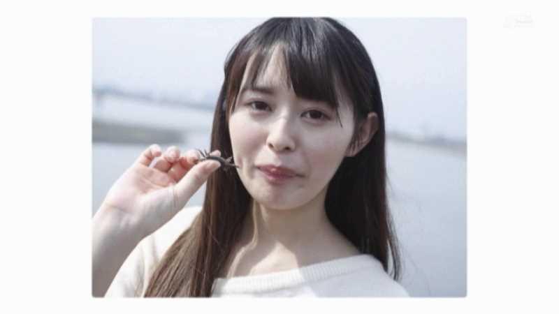 クール美少女 柊木楓 エロ画像 38